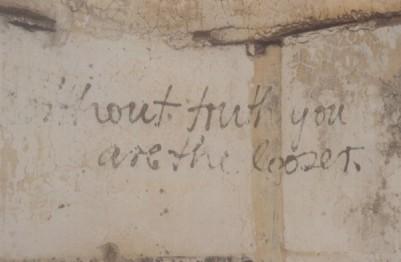Graffiti, Portugal