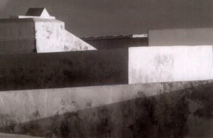 L - Portugal - O fim do mundo, Sagres Fort