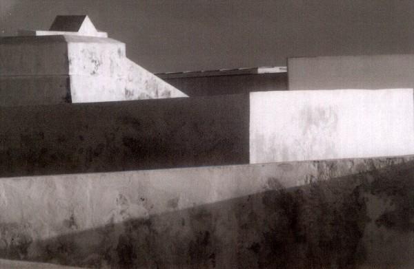 Sagres Fort, Portugal