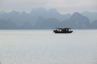 Ha Long Bay Majesty