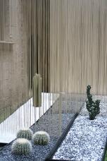 2011 - Cacti Gaarden (Girona, Spain)
