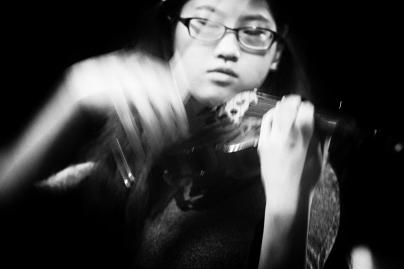 Jeanette Huang