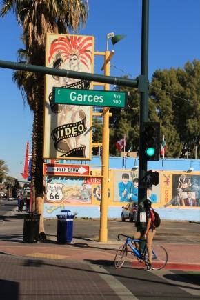 Peep Show, Garces & LAS Blvd_lr