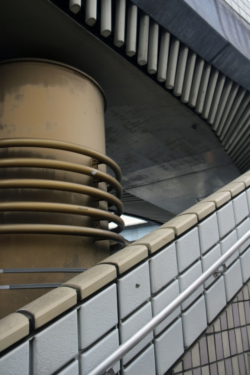 Oeno architecture