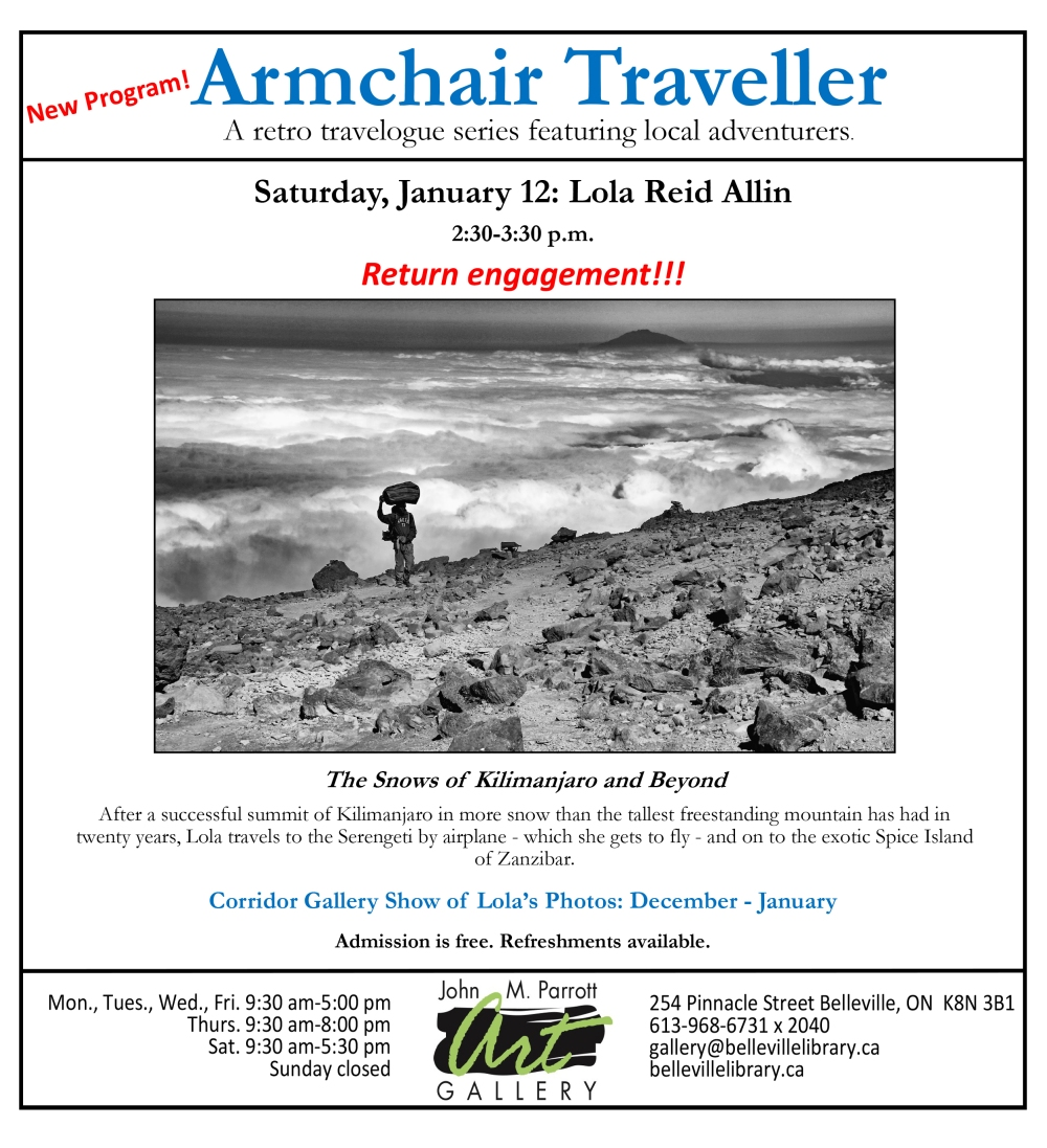 armchair traveller poster-lola-january 12.cropped